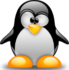 Forlì Linux Users Group