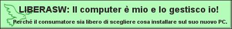 petizione_davoli