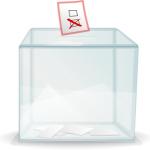 poll_box
