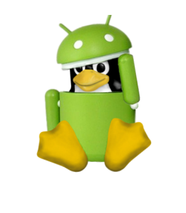 tux_in_android_robot_costume_2_by_whidden-d3aq9k0