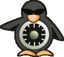 selinux-penguin-125